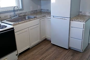 Kitchen, 1712 3rd Ave N, 0