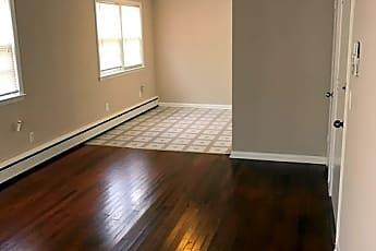 Living Room, 729 Pinecrest Dr, 0