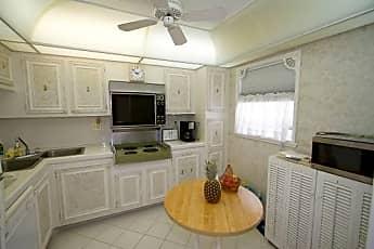 Kitchen, 1541 S Ocean Blvd, 0