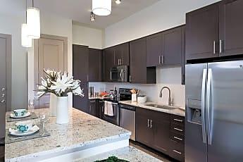 Kitchen, 2400 McCue Rd, 0