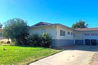 Building, 384 Camellia Way, 0