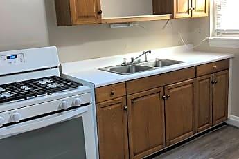 Kitchen, 602 W 6th St, 0