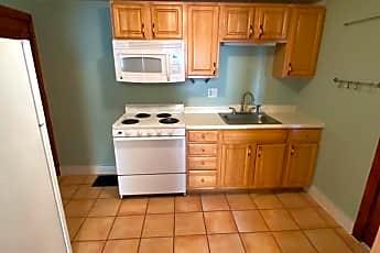 Kitchen, 222 N Lancaster St, 0