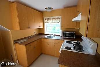 Kitchen, 9 Pride Rd, 0