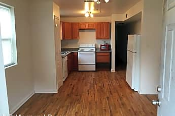 Kitchen, 2620 S Galvez St, 0