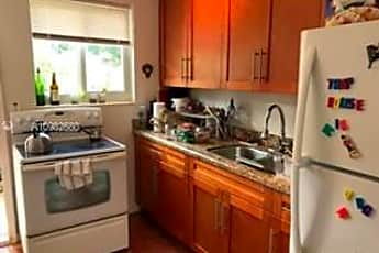 Kitchen, 4200 NW 1st Ave, 0