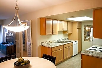 Kitchen, 3833 W Camp Wisdom Rd, 0