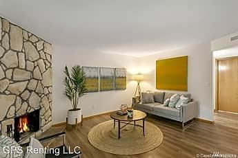 Living Room, 12023 100th Ave NE, 0