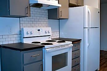 Kitchen, 121 NE Hearthwood Blvd, 0