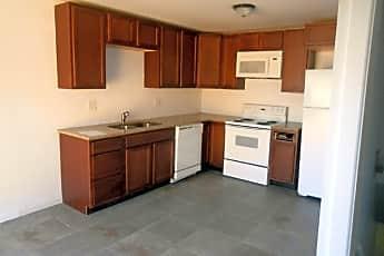 Kitchen, 1310 Idalia Ct, 0