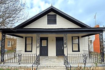 624 N Hobson Ave, 0
