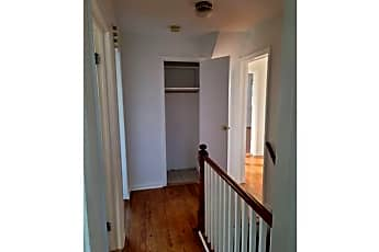 Bedroom, 69 Crown Ave, 0