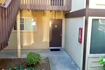 355 Parkview Terrace, 0