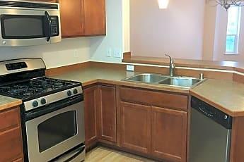 Kitchen, 127 Matthew Paul Way, 0