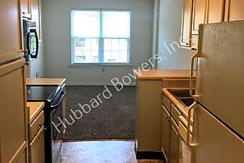 Kitchen, 2002 Greene St, 0