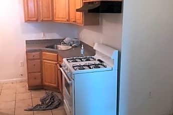 Kitchen, 44 N 7th St, 0