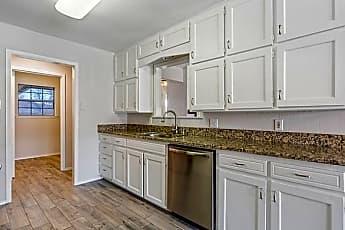 Kitchen, 1026 Summerplace Ln, 0