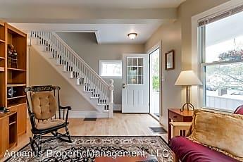 Living Room, 9 Latham St, 0