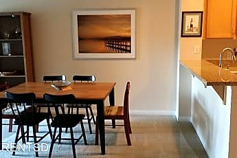 Dining Room, 450 J St #7081, 0