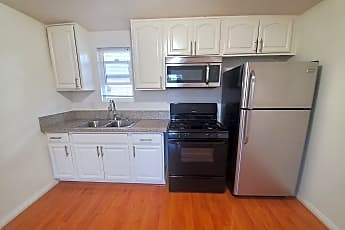 Kitchen, 393 adena street, 0