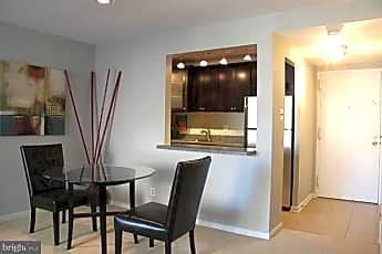Dining Room, 3100 S Manchester St 907, 0