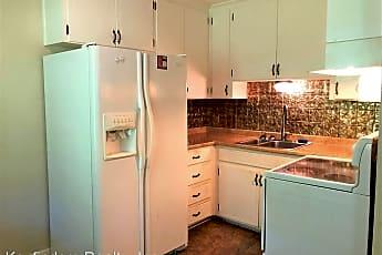 Kitchen, 4114 Florida St, 0