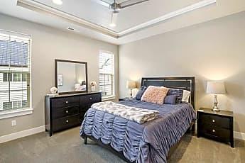 Bedroom, 3342 E Trifecta Ln, 0