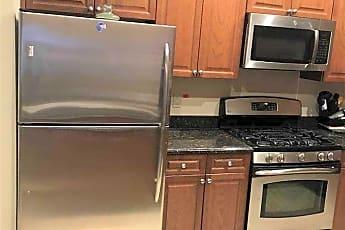 Kitchen, 73 Autumn Dr, 2