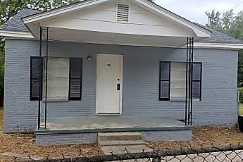 Building, 400 Lexington Ave, 0