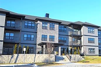 Building, 2075 Lafayette Rd, 0