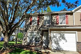 Building, 2908 Amber Oak Dr, 0