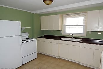 Kitchen, 334 Union St, 0