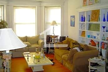 Living Room, 15 Gibbs St, 0