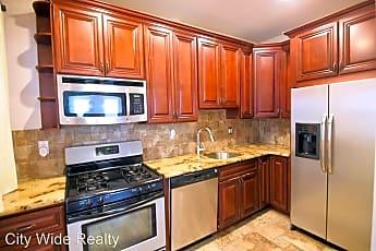 Kitchen, 820 N Orianna St, 0