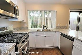 Kitchen, 5824 Alorn Ln, 0