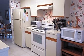 Kitchen, 506 Pinebrook Crescent, 1