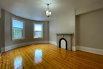 Dining Room, 83 E Brookline St, 0