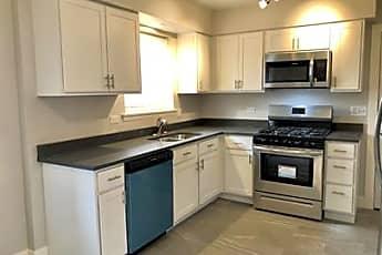 Kitchen, 305 Bluff Ave, 0