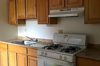 Kitchen, 4634 Woodland Ave, 0