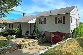 Building, 57 Oak St, 0