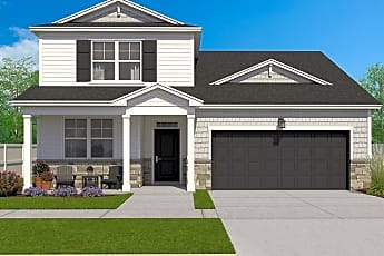 Building, 387 Sandstone Drive, 0