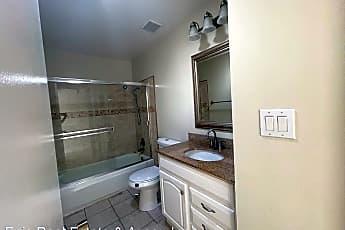 Living Room, 4570 Wildcat Ln, 2