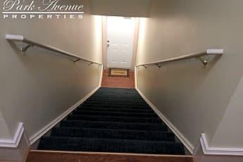 7175 Jonesboro Rd. Suite 200A, 1