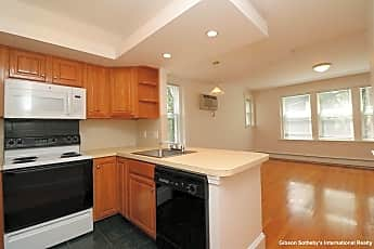 Kitchen, 30 Upland Rd, 0