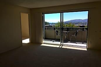 Living Room, 66 Via Holon, 0