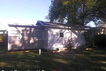 Lakeland, FL Cheap Houses for Rent - 104 Houses | Rent.com®