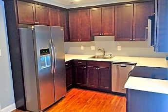 Kitchen, 3228 Barnhill Dr, 0
