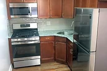 Kitchen, 6912 Ardleigh St, 1