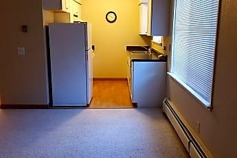 Bathroom, 3071 Lois Dr, 2