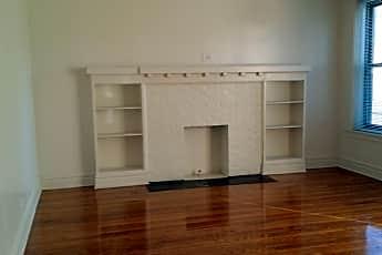 Living Room, 3322 W Adams St, 0